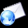 e-mail-envelope-icone-5109-96