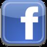 facebook-icone-6984-96